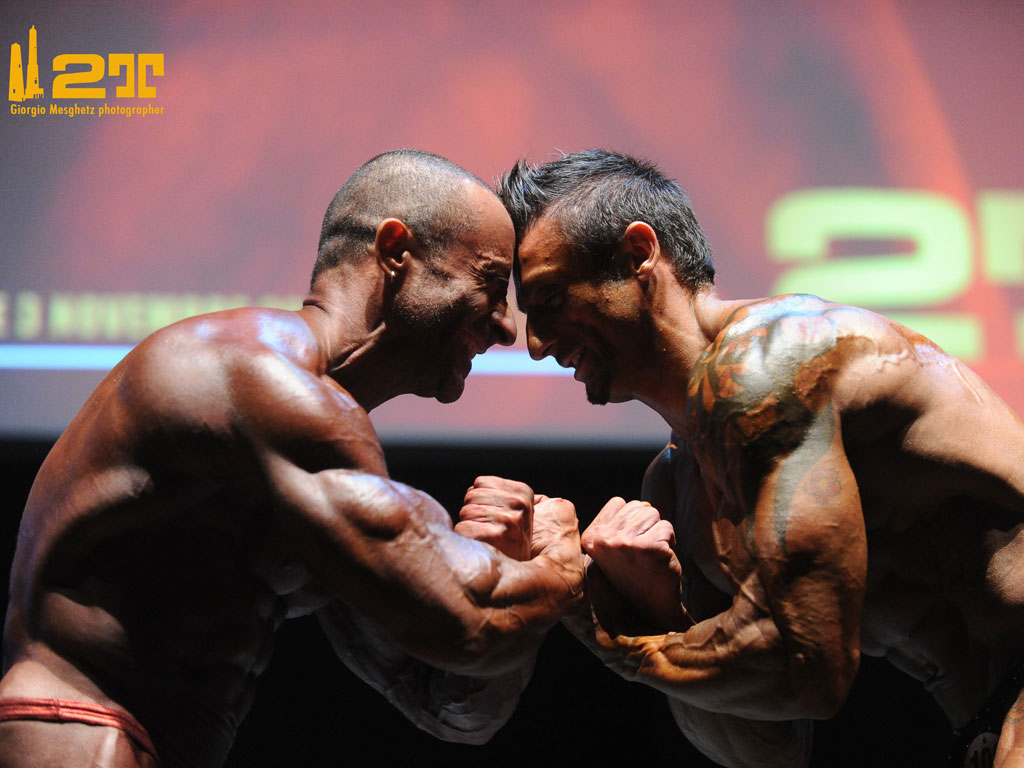 Trofeo 2 Torri 2013 - Bodybuilding Evolution -173